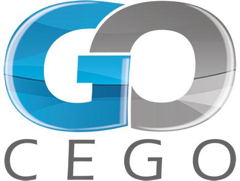 Liderazgo2 - Mundo CEGO